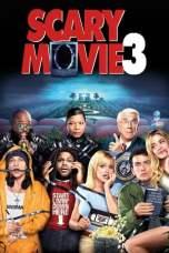 Scary Movie 3 (2003) BluRay 480p & 720p Free HD Movie Download