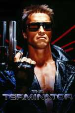 The Terminator (1984) BluRay 480p & 720p Free HD Movie Download