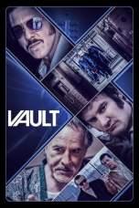 Vault (2019) BluRay 480p & 720p Free HD Movie Download