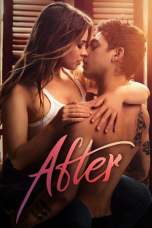 After (2019) BluRay 480p & 720p Free HD Movie Download Sub Indo