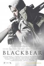 Blackbear (2019) WEB-DL 480p & 720p Free HD Movie Download