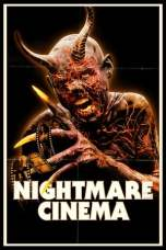 Nightmare Cinema (2018) WEB-DL 480p & 720p Free HD Movie Download