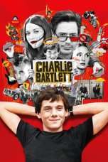 Charlie Bartlett (2007) WEBRip 480p & 720p Free HD Movie Download