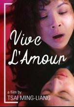 Vive L'Amour (1994) BluRay 480p & 720p Free HD Movie Download