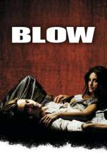 Blow (2001) BluRay 480p & 720p Free HD Movie Download
