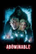 Abominable (2006) BluRay 480p & 720p Free HD Movie Download
