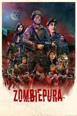 Zombiepura (2018) WEB-DL 480p & 720p Free HD Movie Download