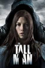 The Tall Man (2012) BluRay 480p & 720p Free HD Movie Download