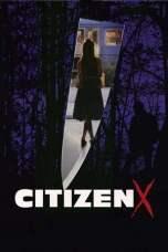 Citizen X (1995) WEBRip 480p & 720p Free HD Movie Download
