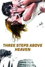 Three Steps Above Heaven (2010) BluRay 480p & 720p Movie Download