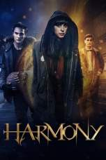 Harmony (2018) BluRay 480p & 720p Free HD Movie Download