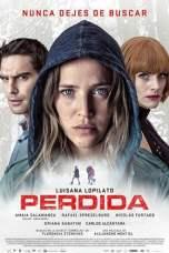 Perdida (2018) WEBRip 480p & 720p Free HD Movie Download