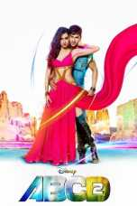 Any Body Can Dance 2 (2015) BluRay 480p & 720p Hindi Movie Download