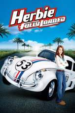 Herbie Fully Loaded (2005) BluRay 480p & 720p Free HD Movie Download