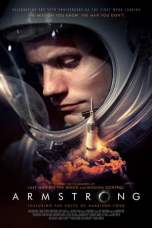 Armstrong (2019) WEBRip 480p & 720p Free HD Movie Download
