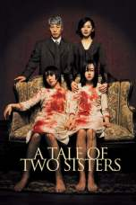 A Tale of Two Sisters (2003) BluRay 480p & 720p Korean Movie Download