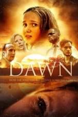 Dawn (2018) WEBRip 480p & 720p Free HD Movie Download
