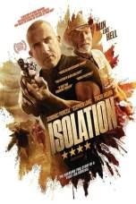 Isolation (2015) BluRay 480p & 720p Free HD Movie Download