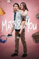 Matt & Mou (2019) WEB-DL 480p & 720p Free HD Movie Download