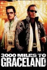 3000 Miles to Graceland (2001) WEB-DL 480p & 720p Movie Download