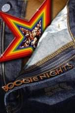 Boogie Nights (1997) BluRay 480p & 720p Free HD Movie Download