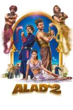 Aladdin 2 (2018) HDRip 480p & 720p Free HD Movie Download