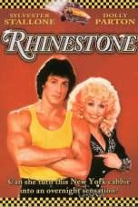 Rhinestone (1984) DVDRip 480p & 720p Free HD Movie Download