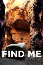 Find Me (2018) WEBRip 480p & 720p Free HD Movie Download
