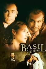 Basil (1998) DVDRip 480p & 720p Free HD Movie Download