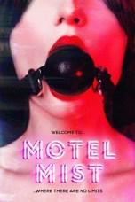 Motel Mist (2016) WEBRip 480p & 720p Free HD Movie Download