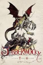 Jabberwocky (1977) BluRay 480p & 720p Free HD Movie Download