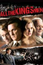 All the King's Men (2006) BluRay 480p & 720p Free HD Movie Download