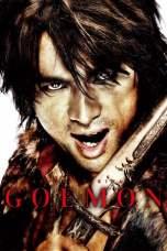 Goemon (2009) BluRay 480p & 720p Free HD Movie Download