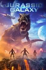 Jurassic Galaxy (2018) BluRay 480p & 720p Free HD Movie Download