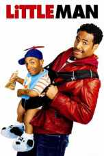 Little Man (2006) BluRay 480p & 720p Free HD Movie Download