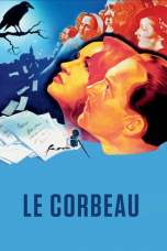 Le Corbeau (1943) BluRay 480p & 720p Free HD Movie Download
