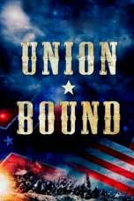 Union Bound (2019) WEBRip 480p & 720p Free HD Movie Download