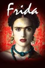 Frida (2002) BluRay 480p & 720p Free HD Movie Download Sub Indo