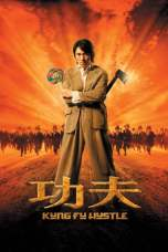 Kung Fu Hustle (2004) BluRay 480p & 720p Free HD Movie Download