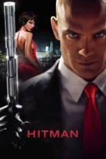 Hitman (2007) BluRay 480p & 720p Free HD Movie Download