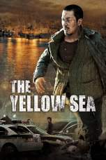 The Yellow Sea (2010) BluRay 480p & 720p Free HD Movie Download