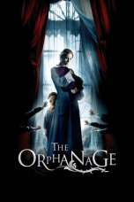 The Orphanage (2007) BluRay 480p & 720p Free HD Movie Download