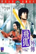 Legend of the Fox (1980) DVDRip 480p & 720p Free HD Movie Download