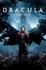 Dracula Untold (2014) BluRay 480p & 720p Free HD Movie Download