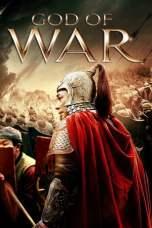 God of War (2017) BluRay 480p & 720p Free HD Movie Download