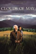 Clouds of May (1999) WEB-DL 480p & 720p Free HD Movie Download