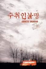 Address Unknown (2001) BluRay 480p & 720p Free HD Movie Download