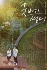 Goodbye Summer (2019) WEB-DL 480p & 720p Korean Movie Download