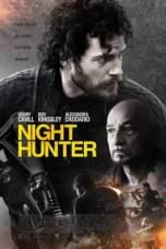 Night Hunter (2018) WEBRip 480p & 720p Free HD Movie Download