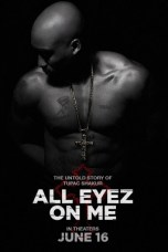All Eyez on Me (2017) BluRay 480p & 720p Free HD Movie Download